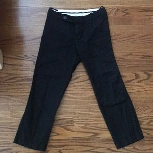 GAP Capri Pants